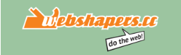 webshapers.cc